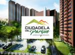 ciudadela-del-parque-1