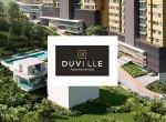 duville-1