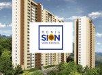 monte-sion-1