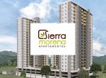 sierra-morena-1
