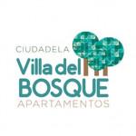Villa del Bosque