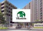 villaverde-1