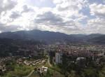 vista-del-valle-2