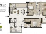 Alameda Plano-139-m2 (1)