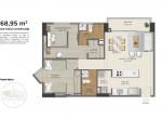 Apartamento-68_95-m2