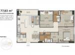 Apartamento-77_83-m2