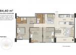 Apartamento-84_40-m2