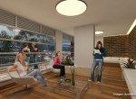 Felisa Lounge-room-T3