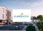 LLANO-AZUL-CASAS-1