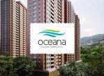 OCEANA-1