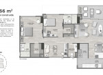 Plano-114.66-m2 (2)