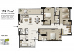 Plano-139.10-m2