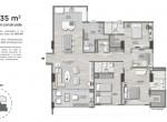 Plano-139.35-m2