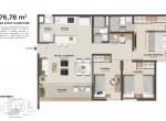 Plano-76.78-m2-op-alcoba