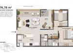 Plano-76.78-m2-op-estar