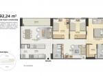 Plano-92.24-m2