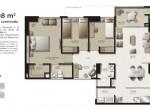 Plano-97.08-m2 Alameda