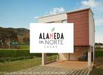 alameda-del-norte-1