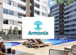armonia-1