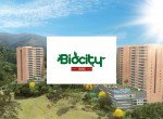 biocity-1