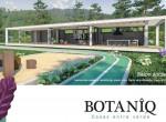 botaniq-5