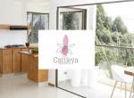 cattleya-1