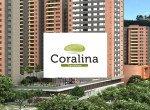 coralina-1