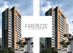 firenzze-1