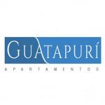 Guatapurí