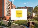 guayacan-apartamentos-1