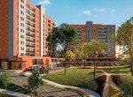 guayacan-apartamentos-2