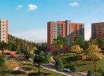 guayacan-apartamentos-6