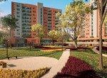 guayacan-apartamentos-7