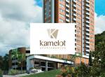 kamelot-1
