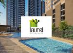 laurel-1