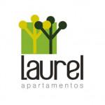 Laurel apartamentos