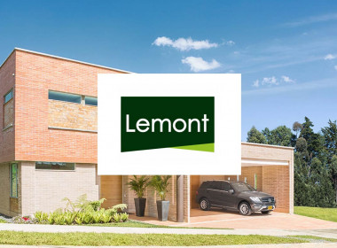 lemont-1