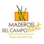Maderos del Campo Next