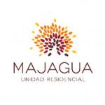 Majagua