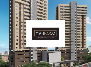 marroco-1