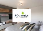 marsella-1