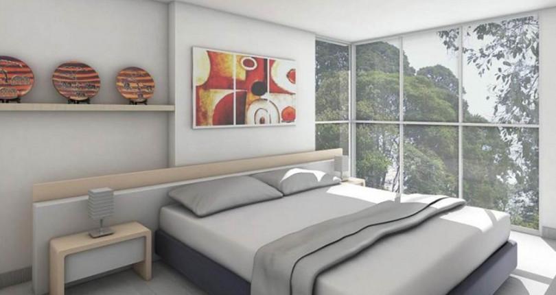 Todo listo para ExpoCamacol Medellín 2018