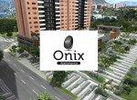 onix-1