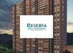 reservadelbosque-1-1170x738