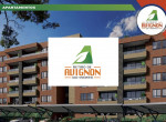 retiro-avignon-1