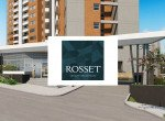 rosset-1