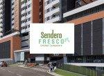 sendero-1