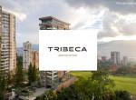 tribeca-1