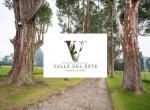 valle-deleste-1