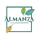 Almanza de Llanogrande